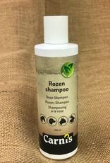Carnis rozen shampoo