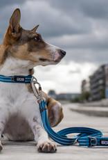 Dog Copenhagen Urban freestyle leiband