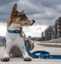 Dog Copenhagen Urban freestyle leiband  - vernieuwd model
