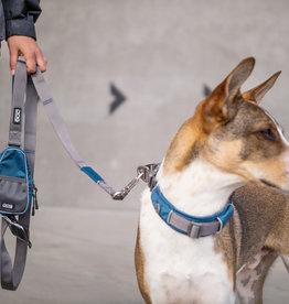 Dog Copenhagen Urban trail leiband - vernieuwd model