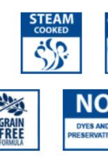 Monge Wet Patè 100% Turkey
