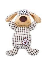 Trixie Pluche hond hondenspeelgoed