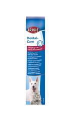 Trixie Gebitsverzorgings-gel met rundvlees aroma
