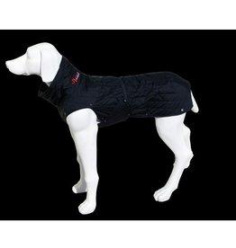 Stock Und Stein Coldmaster hond zwart