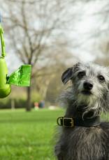 Beco pets Pod Dispenser
