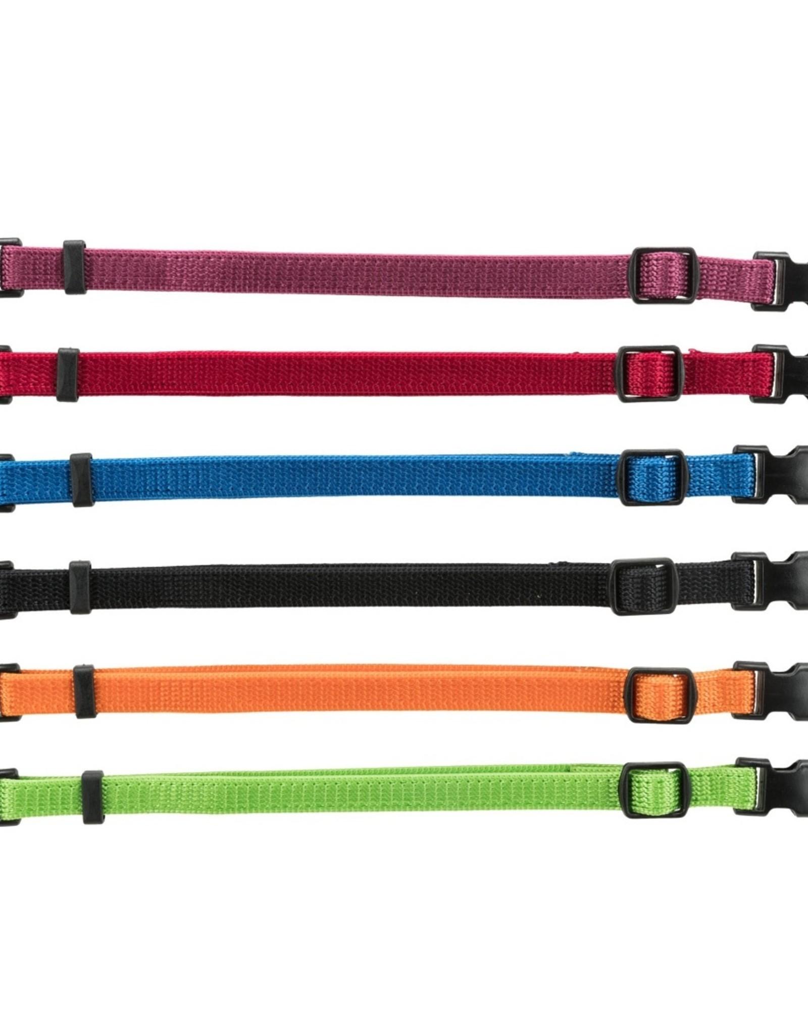 Trixie Junior Halsbanden-set