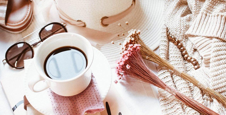 6 Leestips voor een lichter leven