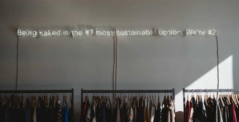 Fair Friday: hoe maak je duurzame impact in jouw leven?