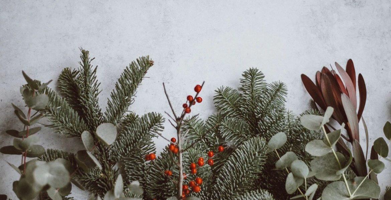 Kerstcadeaus: tips om ontspannen de feestdagen door te komen