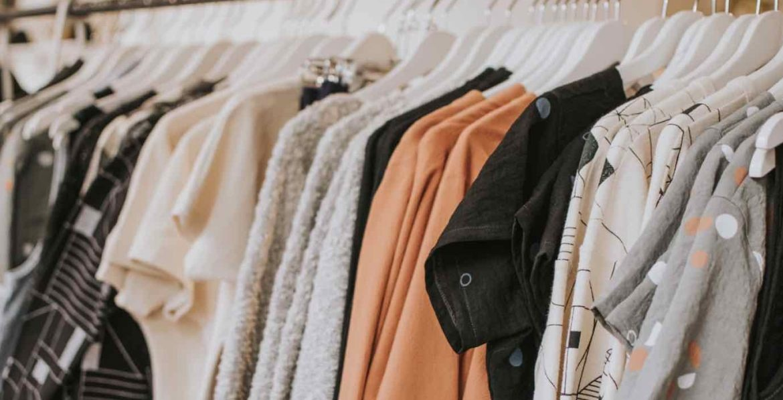 Start je jaar fris & duurzaam: organiseer een kleding ruilfeestje