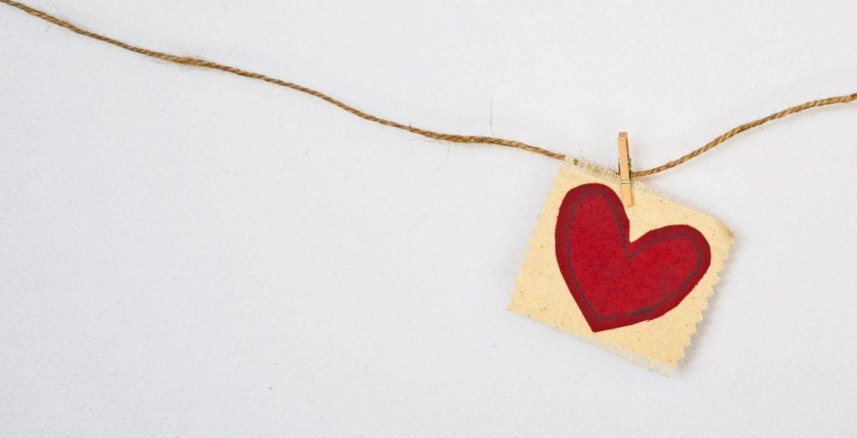 Alleen op Valentijnsdag? Niet getreurd: er is nu Valenmijnsdag