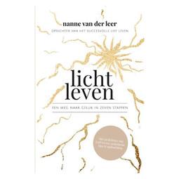 Boek ~ Licht Leven