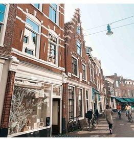 Privé shoppen in Haarlem @Lief Leven winkel