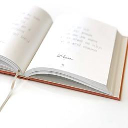 Gedichtenbundel II • versie 2