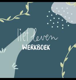 Werkboek • Zelfliefde