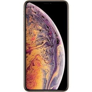 Apple iPhone XS Max | (A1921, A2101, A2102, A2103, A2104)