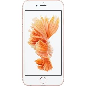 Apple iPhone 6S | (A1633, A1688, A1700)