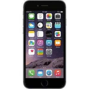 Apple iPhone 6G | (A1549, A1586, A1589)