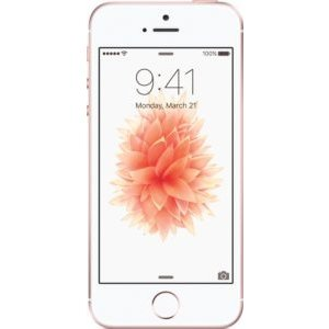 Apple iPhone SE | (A1723, A1662, A1724)