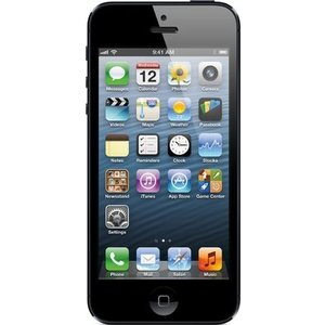 Apple iPhone 5G