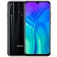 Huawei Honor-serie reparatie