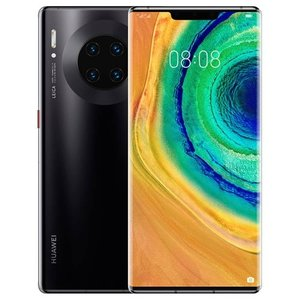 Huawei Mate-serie reparatie