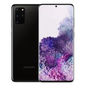 Samsung Galaxy S-serie reparatie