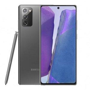 Samsung Galaxy Note-serie reparatie