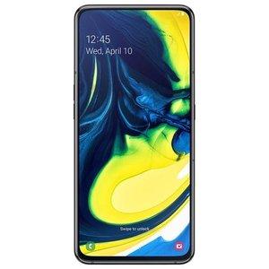 Samsung Galaxy A-serie reparatie