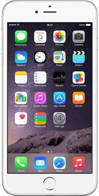 iPhone 6 Plus reparaties