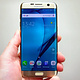 Samsung Galaxy S7 Edge scherm wordt zwart of flikkert
