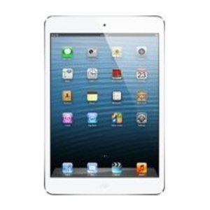 iPad Mini (A1432, A1454, A1455) reparatie