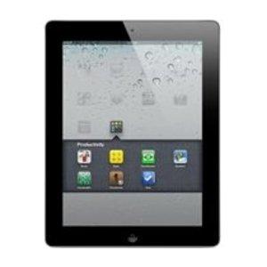 Apple iPad 2 (A1395, A1396, A1397) reparatie