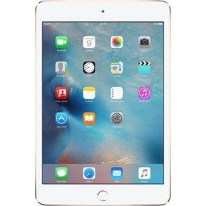 iPad Mini 4 reparatie