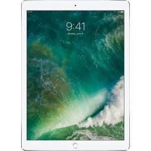 iPad Pro (12.9) - (1e  gen) reparatie