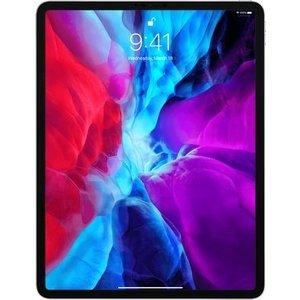 iPad Pro (12.9) - (3e Gen) reparatie
