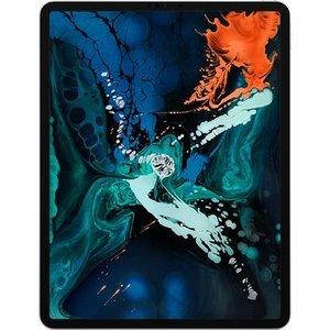 iPad Pro (12.9) - (2e Gen) reparatie