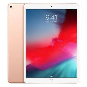 iPad Air 3 10.5 (2019) reparatie