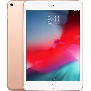 iPad Mini 4/5 accessoires