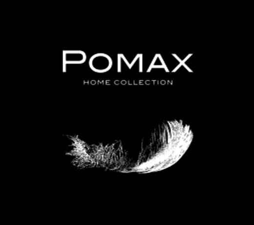 Pomax Belgium