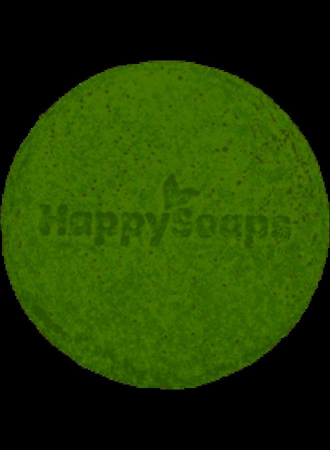 Happy Soaps - Shampoo Bar