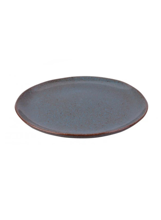 Dinerbord Stone Kitchen Trend