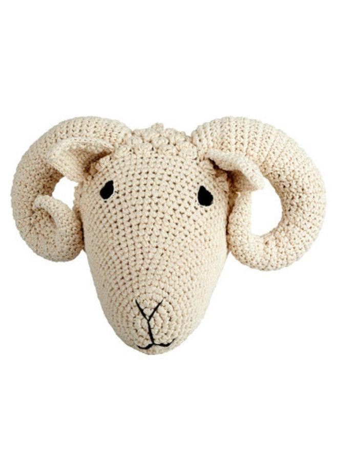 Trophyhead - Ram
