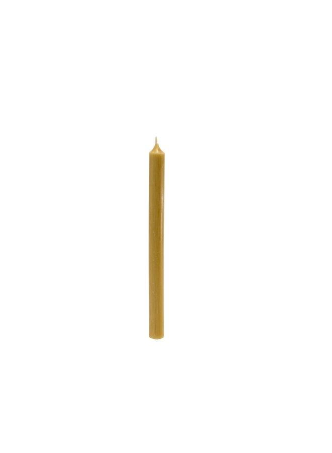 Dinerkaarsen 28 cm