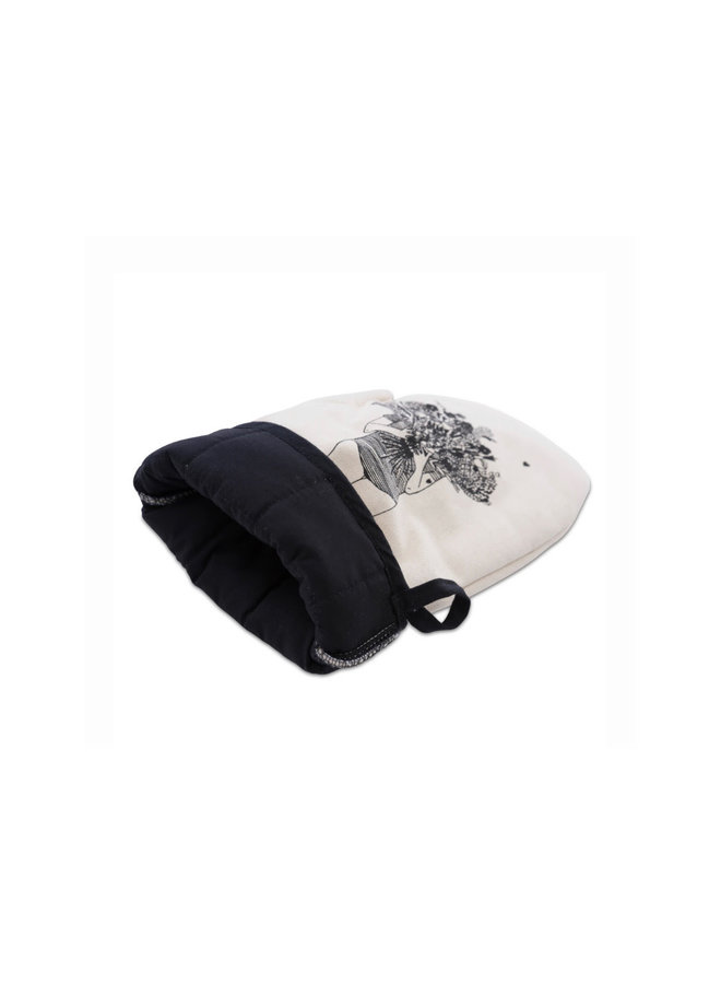 Helen B Oven Glove