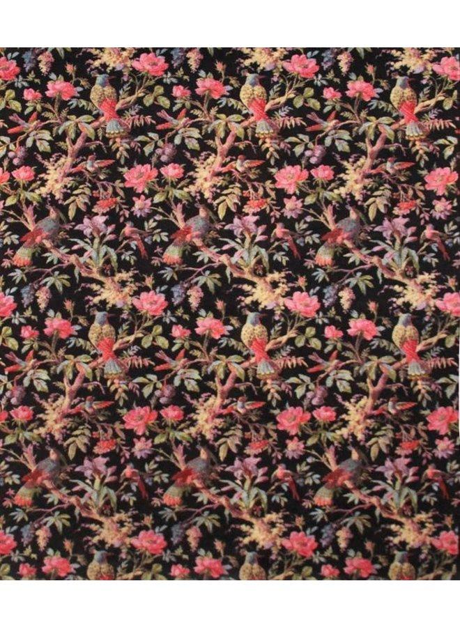 Vloerkleed Paradise  Imbarro - 200 x 140 cm (lxb)