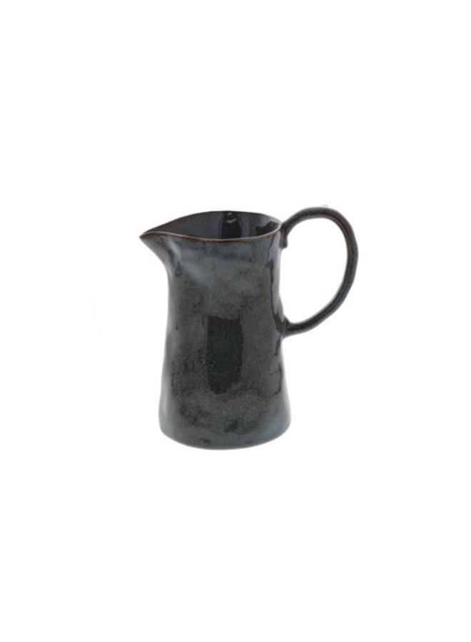 Schenkkan Stone Petrol