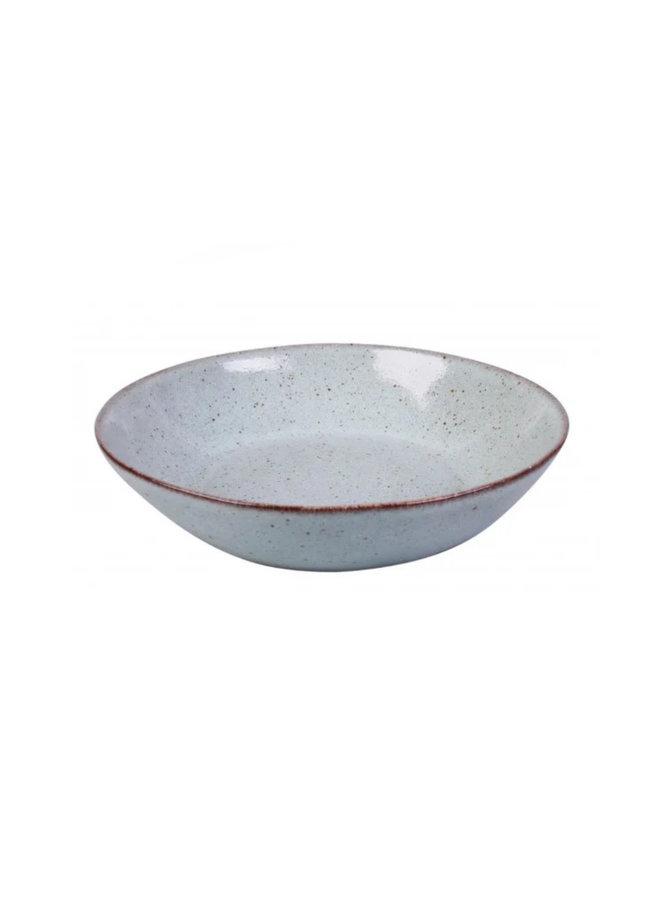 Diep bord Stone Kitchen Trend