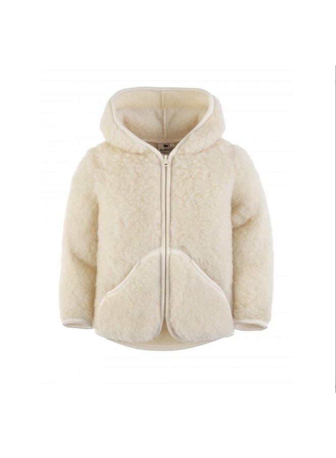 Alwero jas voor kinderen 1226