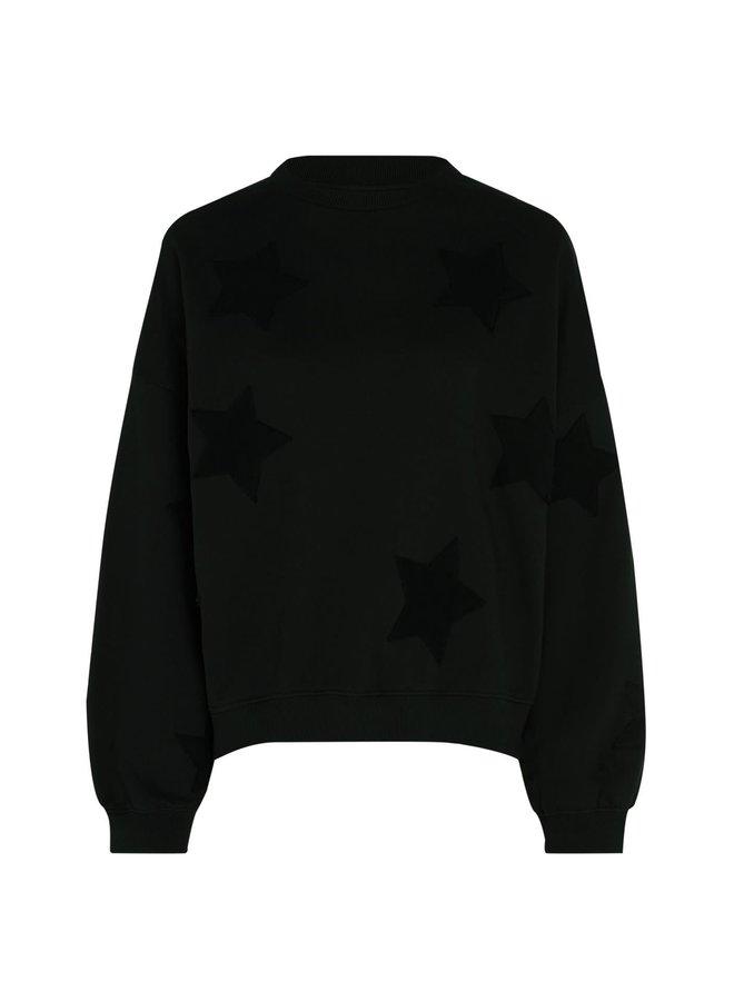 Meike Sweater